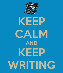keep-calm-and-keep-writing-with-logo-257x300