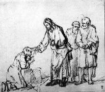 Rembrandt-leper.png