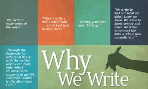 why-we-write-featured